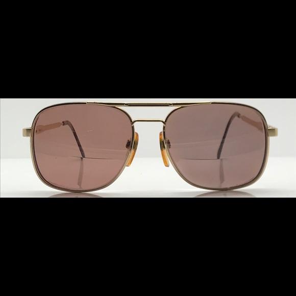 b731f947213f Luxottica Other - Vintage Luxottica Sunglasses Eyeglasses Frames